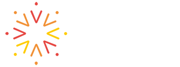 Colegio Ayelén
